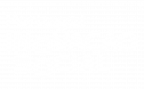 portugal-inovacao