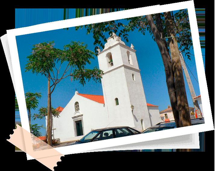 santana-de-cambas-igreja
