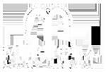 logo-cmm-branco-150x102